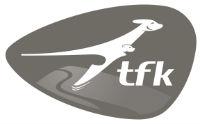 TFK /Trends For Kids